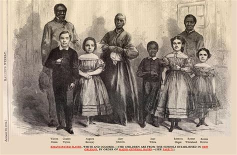 american slavery as it is selections from the testimony of a thousand witnesses dover thrift editions books 301 moved permanently