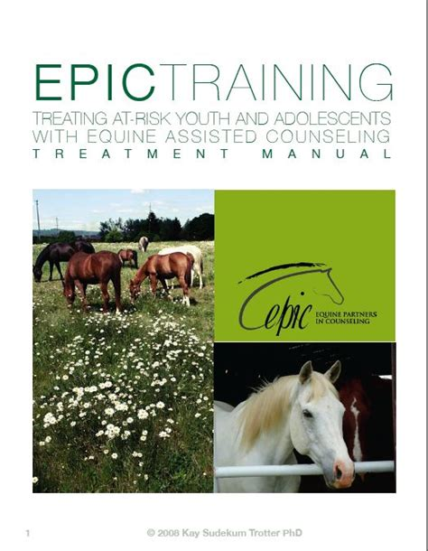 the equine assisted therapy workbook a learning guide for professionals and students books 1000 images about equine assisted therapy on