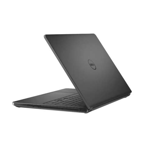 Notebook Laptop Dell Inspiron 143462 Intel N3350 Ram 2gb dell collection daftar harga laptop termurah dan terbaru