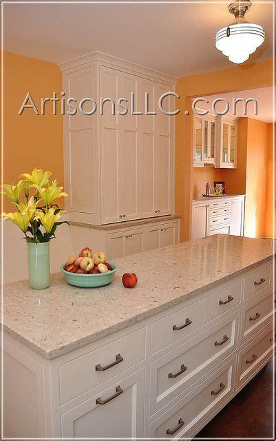 White Kitchens Ideas Cambria Darlington Cambria Darlington Countertops