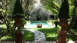 jardins secrets 224 nimes languedoc roussillon