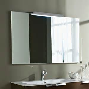bathroom mirrors pictures acquaviva 9sp6547 archeda archeda bathroom mirror atg stores
