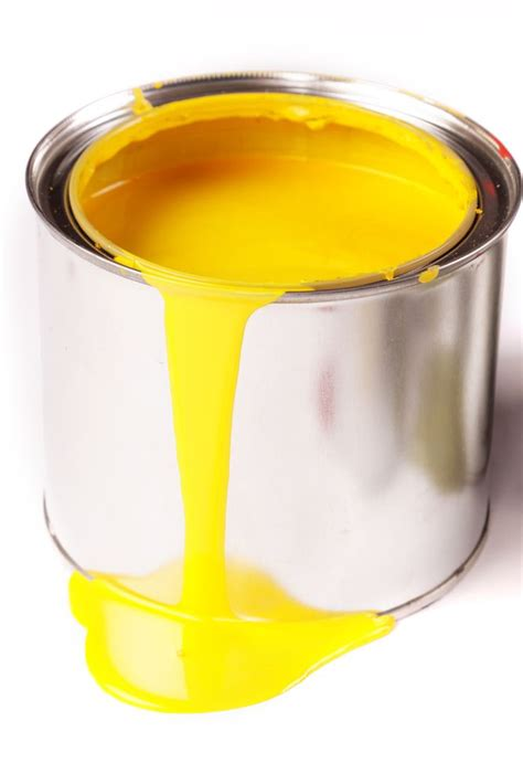 yellow paint colors best 25 yellow painting ideas on aesthetic