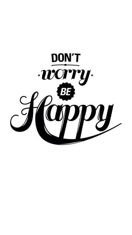 motivational quotes iphone wallpaper tumblr google