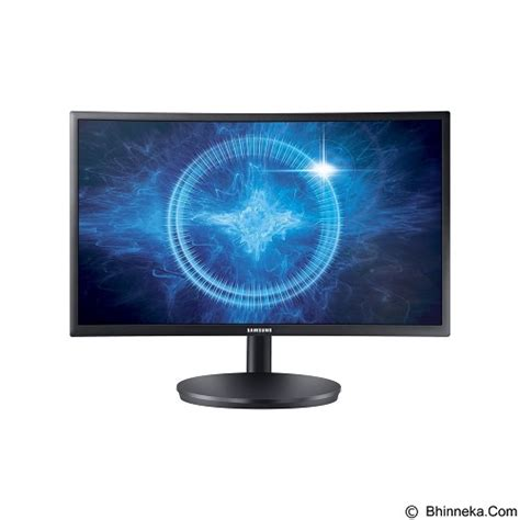 Monitor Samsung Led 20 Inch jual monitor led 20 inch samsung led monitor curved 24