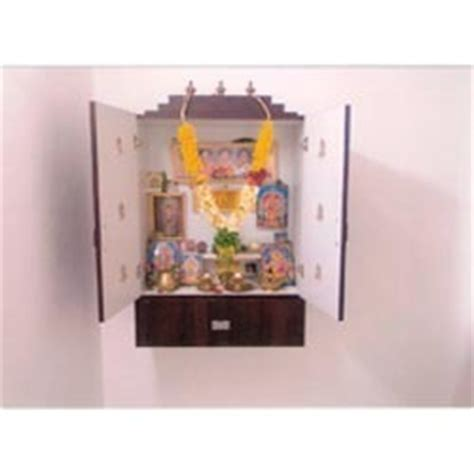 wall mounted pooja cabinet pooja cabinet usa cabinets matttroy