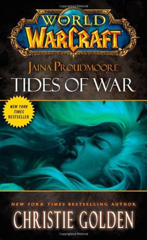 jaina proudmoore tides of 1451697910 world of warcraft jaina proudmoore tides of war