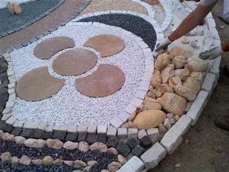 come abbellire un giardino con pietre hai un giardino da abbellire sei amante della pietra