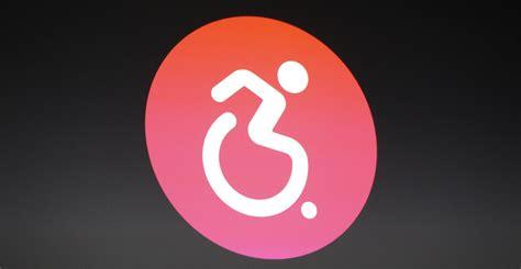 Apple Ab fitness apps auf der apple ab herbst 2016 auch f 252 r rollstuhlfahrer bizeps