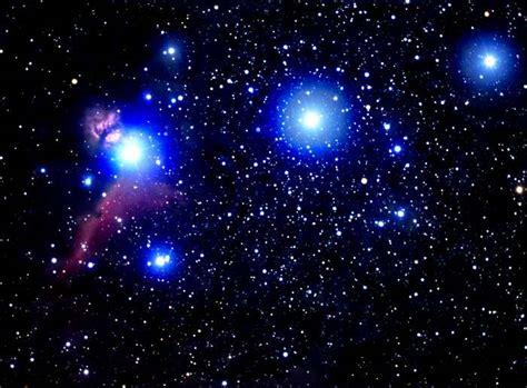 luz de estrellas vince in bono malum luz de estrellas para nuestras vidas