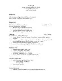 Resume Template For Teacher Resumes Examples For Teachers Resume For English Teacher
