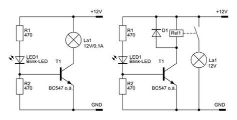 transistor bc547 funktion transistor bc547 funktion 28 images transistor grundschaltungen bipolartransistoren bc547 2