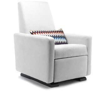 monte design grano glider recliner monte design grano glider recliner white bonded leather