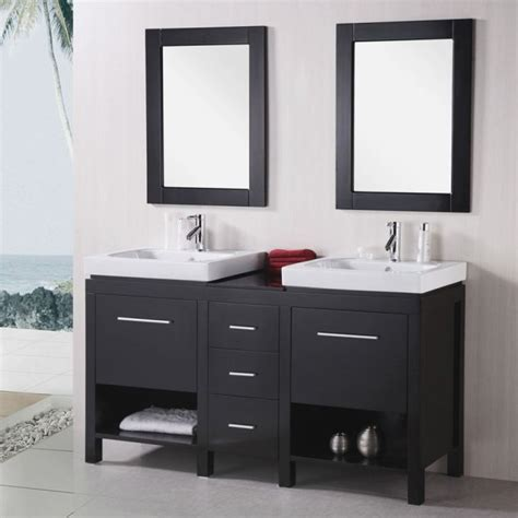 bathroom vanities at costco costco bathroom vanities homes furniture ideas costco