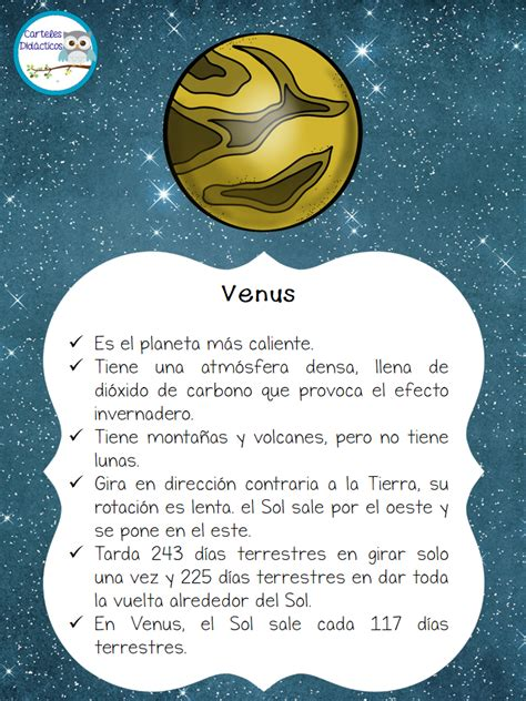 imagenes educativas del sistema solar sistema solar carteles 3 imagenes educativas