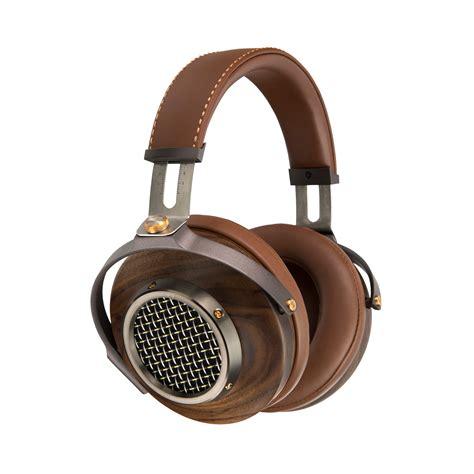 design criteria for headphones heritage hp 3 headphones klipsch