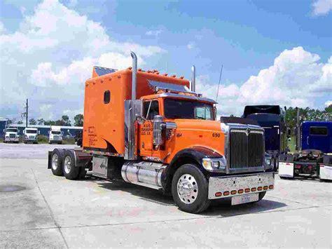 international trucks international truck page 8
