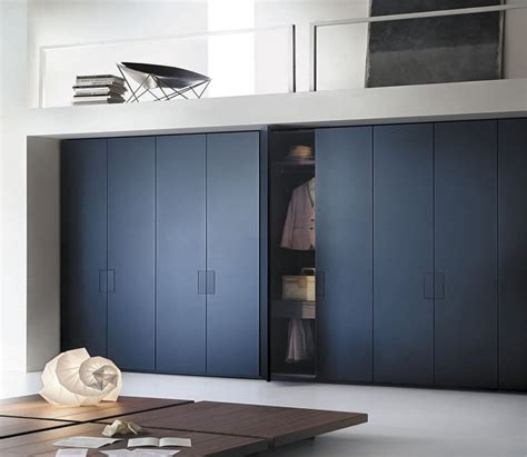 kitchen wardrobes designs jisheng fitted wardrobes doors with imported line and
