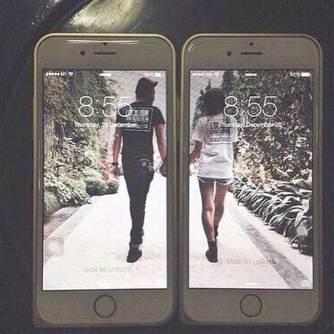 wallpaper couple goals see this instagram photo by thecouplesfeed 4 324 likes