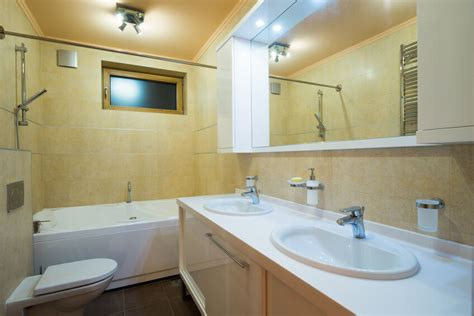 how to remove bathroom light fixture ebay
