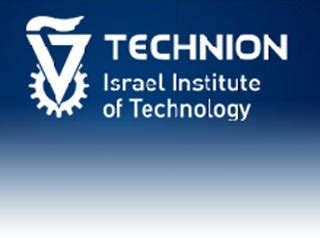 Technion Israel Institute Of Technology Mba Tuition by Keynote Format Symposium Institute For Computational