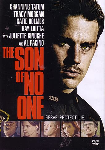 drive 2011 moviexclusive com the son of no one dvd 2011 moviexclusive com