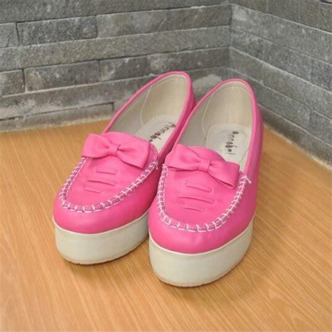 Sandal Wanita Wedges H Putihhitamgold galery sepatu handmade sepatu wanita sepatu pria
