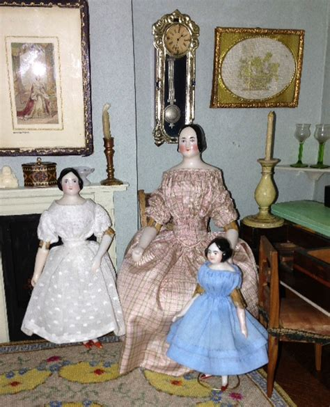 china doll spa speculations on wooden bodied china dolls by caty hancox
