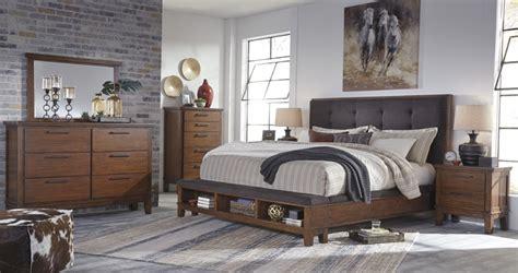Ralene Bedroom Set by Liberty Lagana Furniture In Meriden Ct The Quot Ralene