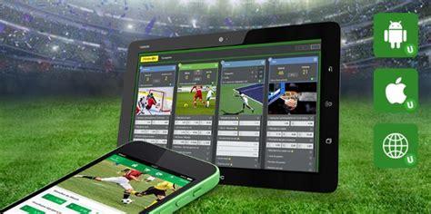 unibet mobile app unibet app mobile toutes les informations 224 savoir