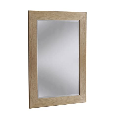 cheap bathroom mirrors for sale 96 vintage bathroom mirrors sale medium size of cheap wall