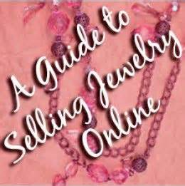 selling jewelry ebay and jewelry on