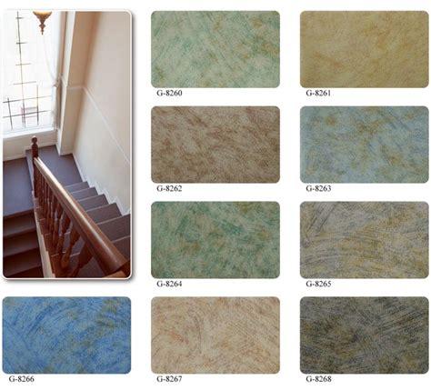 rock pattern sheet vinyl modern design stone pattern waterproof vinyl flooring