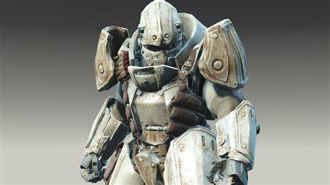 fallout 4 armor tumbajamba s combat power armor at fallout 4 nexus mods and community