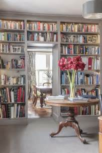 wall to ceiling bookshelves 1000 ideas about book wall on bookshelf ideas