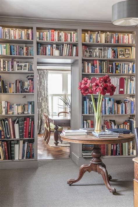 25 best ideas about book wall on bookshelf