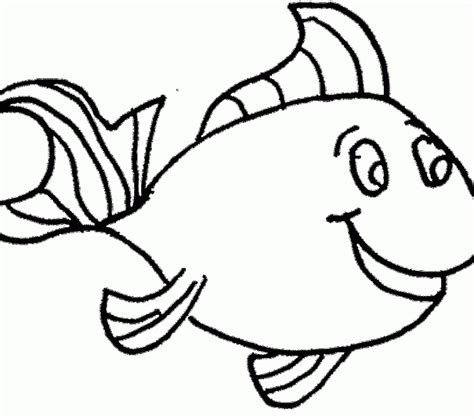 birthday coloring pages for 4 year olds 4 year old coloring pages kids coloring page
