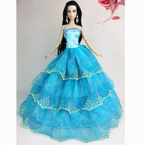 Handmade Disney Princess Dresses - handmade wedding gown dresses clothes for