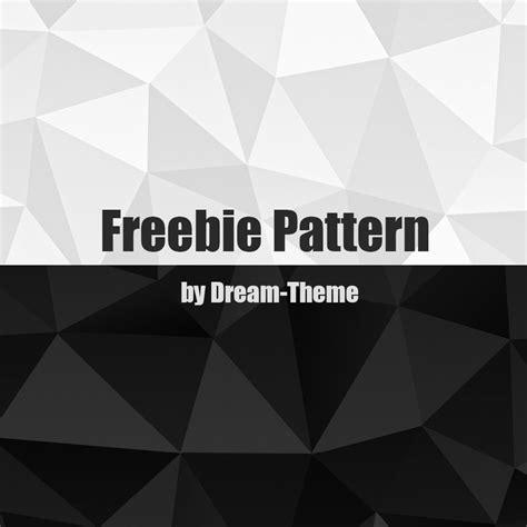 pattern st in photoshop 3d freebie pattern photoshop patterns