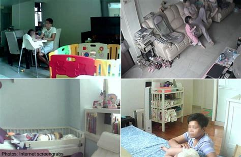 bedroom live cams bedroom live cams smart homes are riskier than you think