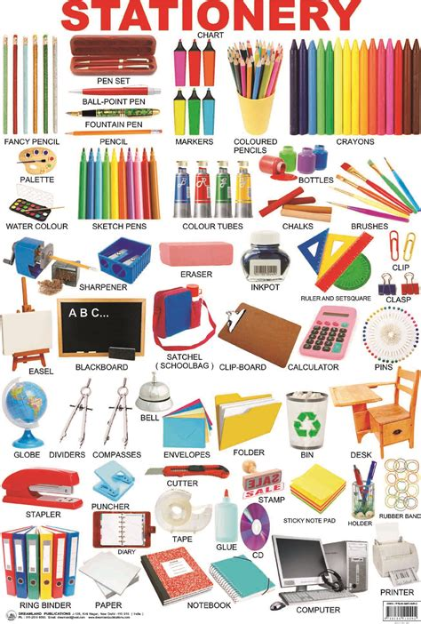 printable stationery items 31 stationary jpg 1306 215 1936 education pinterest