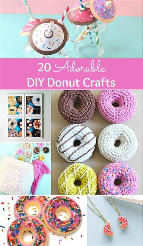 lilbrownhouse diy and crafts 10 things to try this june hello home