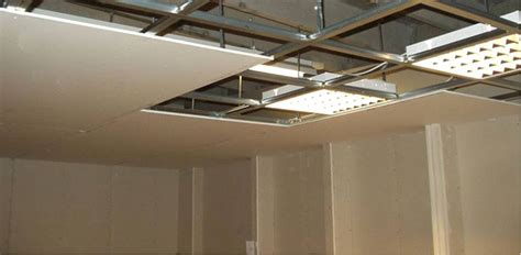 Home Decoration Style by Plasterboard Ceiling Amp Partition Leaderprice Ghana