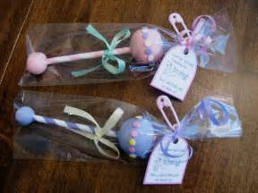 baby rattle cake pops pop star 25 adorable baby shower cake pops popsugar moms