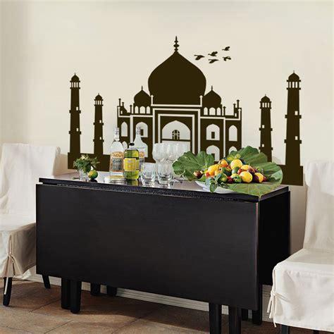 bathroom decor india india bathroom decor best home design and decorating ideas