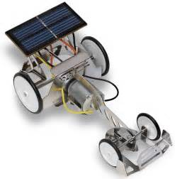 Solar power racer car free best kept secrets of how to win a science