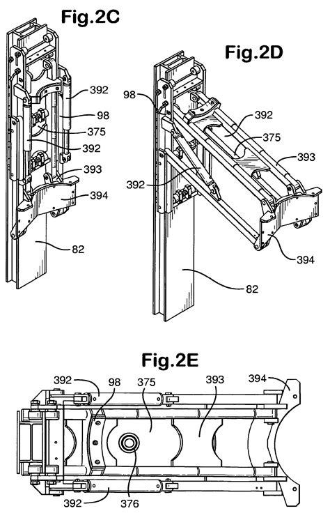 warn vantage 3000 winch wiring diagram mile marker winch