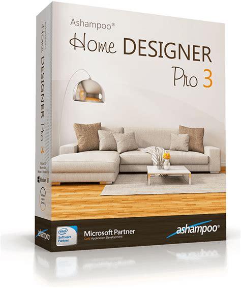 Ashoo Home Designer Pro 2 Uploaded To Ashoo Home Designer Pro 2 Giveaway 28 Images Style My