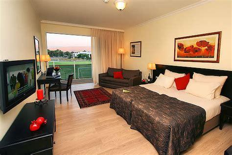 kibbutz room kibbutz kfar blum hotel northern galilee