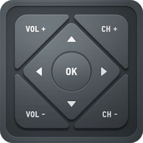 smart ir remote apk smart ir remote anymote v2 0 6 android apk all programs